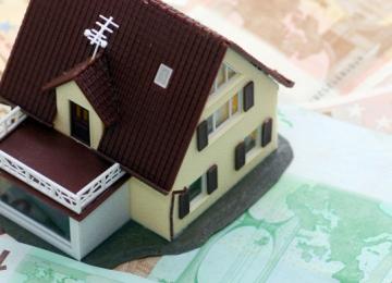 Impago de gastos de la comunidad por el covid-19: cuál es el plazo para reclamar al vecino moroso